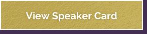 view wendy andersen's speaker card